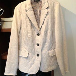 TALBOLTS Blazer Jacket